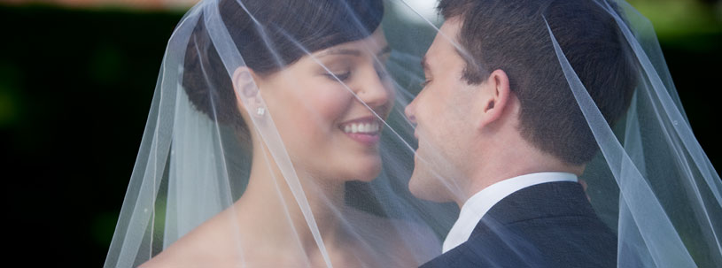 Tips for Reducing Wedding Stress