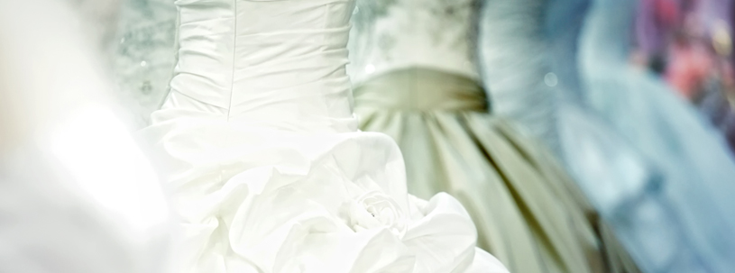 How to Make the Most of Your Bridal Gown Appointment?