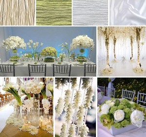 white-wedding-flower-ideas