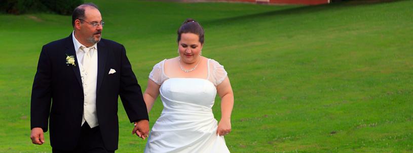 Plus Size Wedding Dresses Toronto