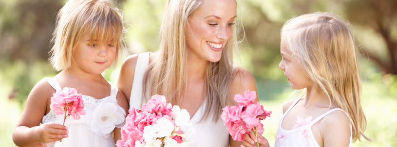 12 Tips for Perfect Wedding Day Photos