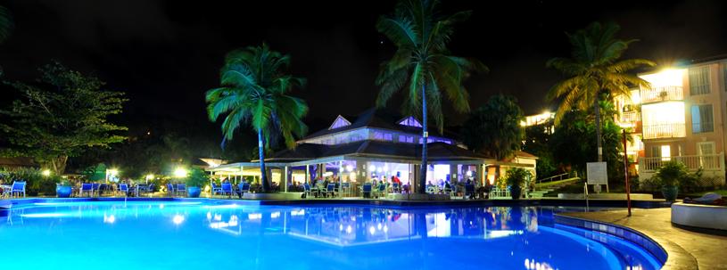 3 Popular Tropical Places for a Destination Wedding