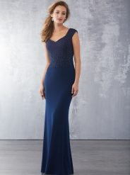 Morilee 71715 VM collection