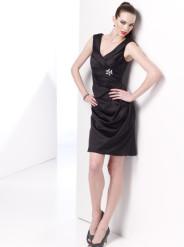 Alyce Designs Style No. B1309