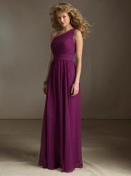 Angelina Faccenda Bridesmaids Style No. 20415