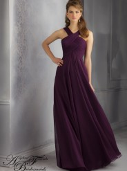 Angelina Faccenda Bridesmaids Style No. 20434