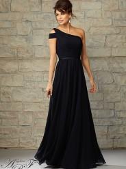 Angelina Faccenda Bridesmaids Style No. 20455