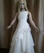 Flower Girl Dresses Style No. YD009
