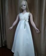 Flower Girl Dresses Style No. YD199