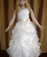 Flower Girl Dresses Style No. YD49