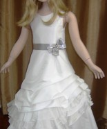 Flower Girl Dresses Style No. YD52