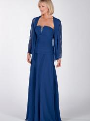 JEAN DE LYS Style No. M29476