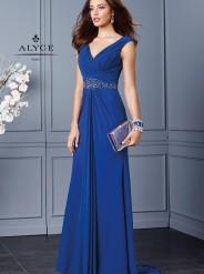 JEAN DE LYS Style No. M29753