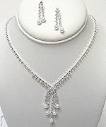 Jewelry Style No. J101