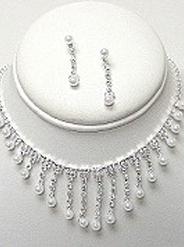 Jewelry Style No. J102