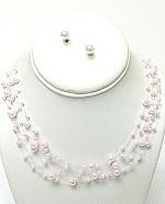Jewelry Style No. J104