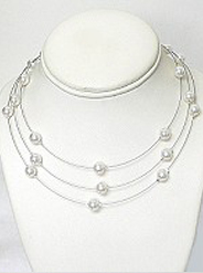 Jewelry Style No. J106