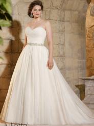 Julietta Style No. 3182