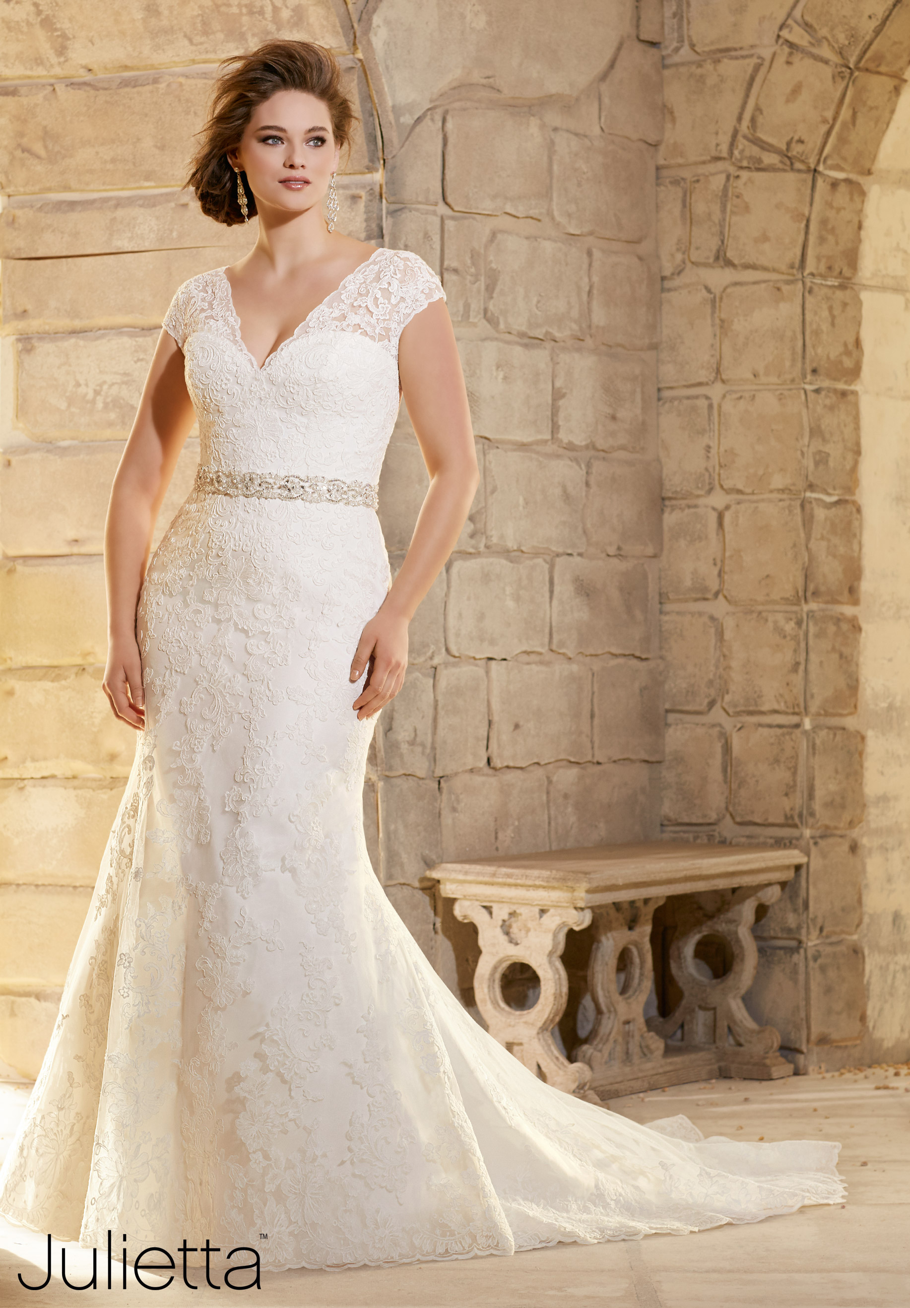 Julietta Style No. 3183