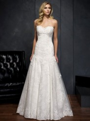 Wedding Dresses Off The Rack Clearance Sample Sale 299