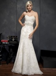 Kenneth Winston Style No. 1530