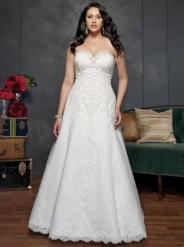 Kenneth Winston Style No. 3376 Plus size