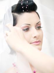 Makeup Style No. 2