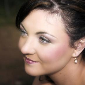 Makeup Style No. 7