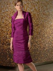 Mori Lee & Angelina Faccenda Style No. 70430