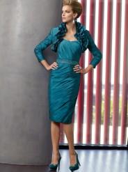 Mori Lee & Angelina Faccenda Style No. 70525