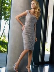 Mori Lee & Angelina Faccenda Style No. 70529