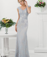 VM Collection by Mori Lee Style No. 71116