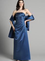 Romantic Bridals Style No. B5318
