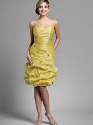 Romantic Bridals Style No. B5727