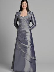 Romantic Bridals Style No. J444