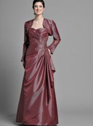 Romantic Bridals Style No. J462