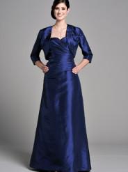 Romantic Bridals Style No. J497