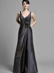 Romantic Bridals Style No. L5712
