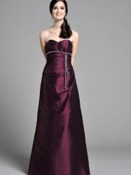 Romantic Bridals Style No. L5918