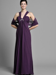 Romantic Bridals Style No. PM5700