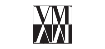 VM Collections