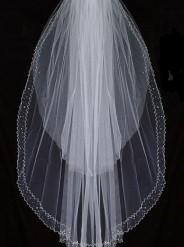 Veils Style No. V1007