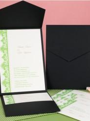 Wedding Invitations Design No. 05