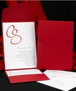 Wedding Invitations Design No. I13