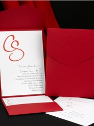 Wedding Invitations Design No. 13