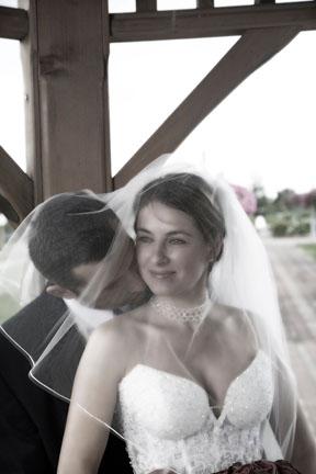 Toronto Wedding Photography Style No. PA
