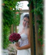 Toronto Wedding Photography Style No. PC