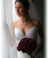 Toronto Wedding Photography Style No. PF