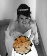 Toronto Wedding Photography Style No. PG