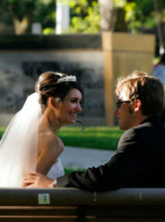 Toronto Wedding Photography 16